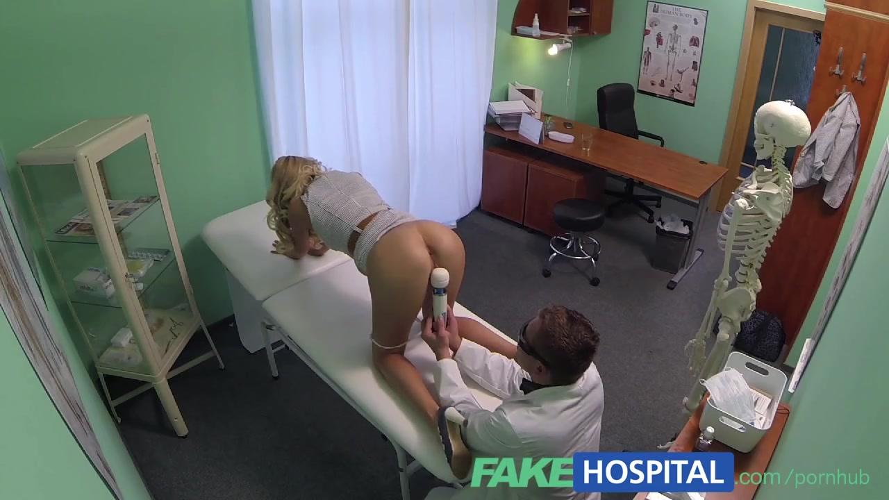 Порно про массажера массажеры для ступней электрические